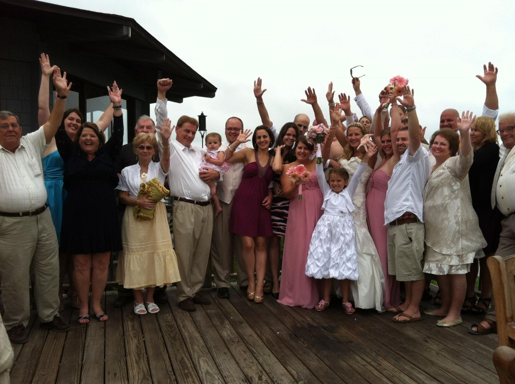 Bar Harbor Weddings